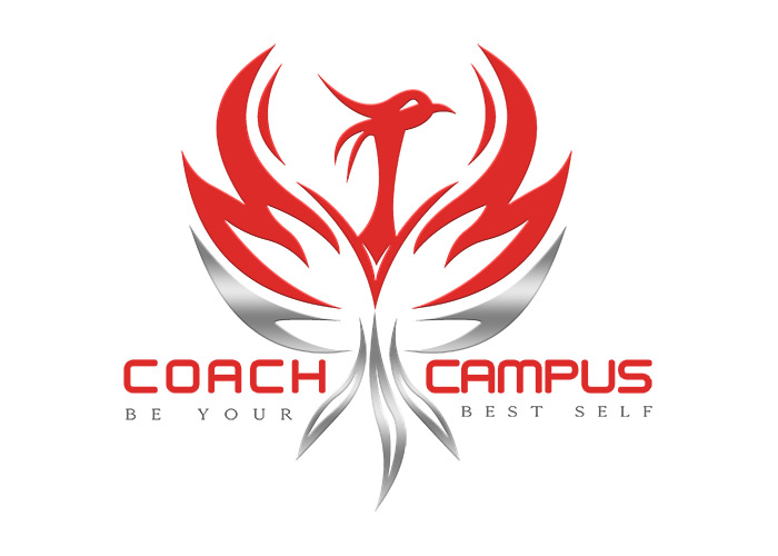 logo coach campus