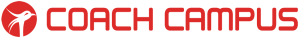 Coach Campus Logo