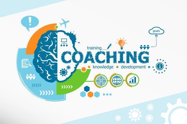 corso per diventare coach certificato