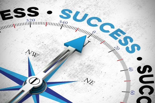 diventare business coach