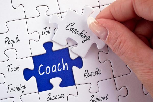 trovare clienti coach
