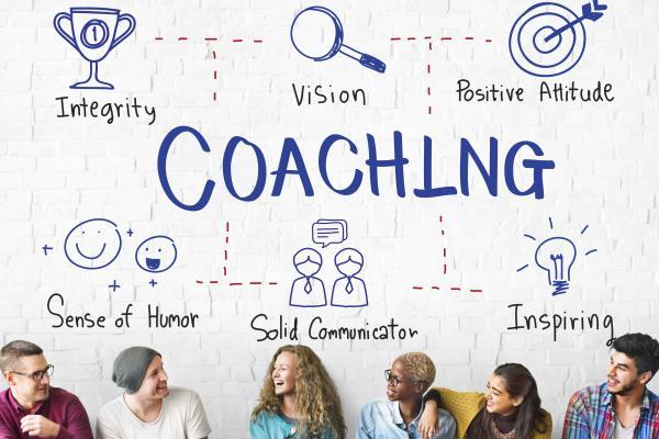 corso marketing relazionale per coach