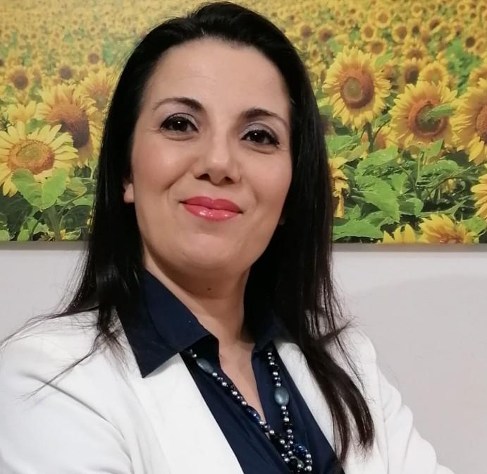 MARIANNA CALBI