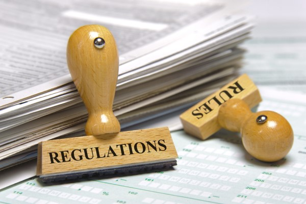 a norma di legge 4/2013