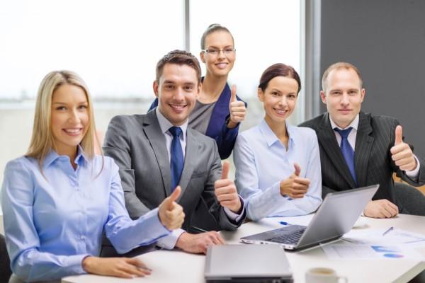 associazioni di coaching