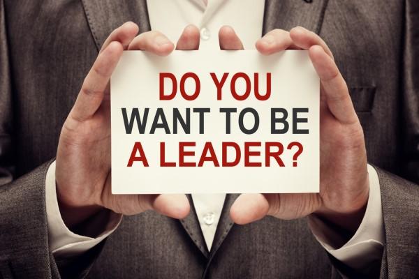 esperto business coaching